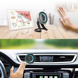 Hand Gesture Recognition Mobile Phone Controller